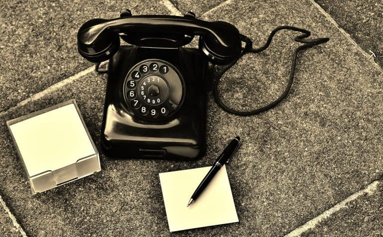 phone-1742841_1920